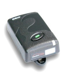 pager Commtech 4150